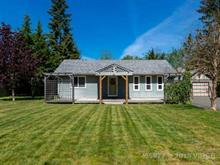 House for sale in Courtenay, Pitt Meadows, 3053 Houlgrave Road, 455877 | Realtylink.org