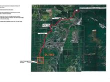 Lot for sale in Reid Lake, Prince George, PG Rural North, Dl 7962 Reid Lake Road, 262386988 | Realtylink.org