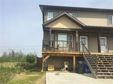 1/2 Duplex for sale in Fort St. John - City SE, Fort St. John, Fort St. John, 8517 74 Street, 262396513 | Realtylink.org