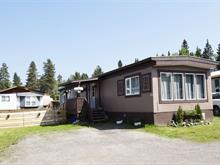 Manufactured Home for sale in Smithers - Rural, Smithers, Smithers And Area, 48 95 Laidlaw Road, 262396490 | Realtylink.org