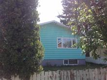 House for sale in Central, Prince George, PG City Central, 898 Freeman Street, 262396471 | Realtylink.org