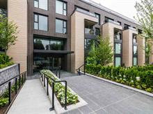 Apartment for sale in South Granville, Vancouver, Vancouver West, 610 7228 Adera Street, 262396039 | Realtylink.org
