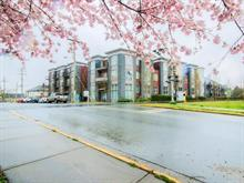 Apartment for sale in Nanaimo, Quesnel, 555 Franklyn Street, 455902 | Realtylink.org