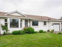 House for sale in Agassiz, Agassiz, 7537 Arbutus Drive, 262396688   Realtylink.org