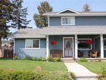 1/2 Duplex for sale in 100 Mile House - Town, 100 Mile House, 100 Mile House, 826 Cariboo Trail, 262396539 | Realtylink.org