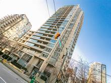 Apartment for sale in Downtown VW, Vancouver, Vancouver West, 1403 1001 Richards Street, 262383345 | Realtylink.org