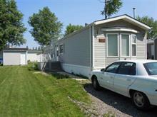 Manufactured Home for sale in Sintich, Prince George, PG City South East, 64 7817 S 97 Highway, 262396758 | Realtylink.org