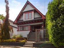 House for sale in Grandview Woodland, Vancouver, Vancouver East, 1233 Victoria Drive, 262396837 | Realtylink.org