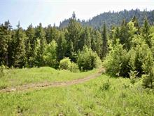 Lot for sale in Lakeside Rural, Williams Lake, Williams Lake, Lot 1 Fetters Drive, 262395775 | Realtylink.org