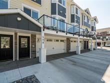 Townhouse for sale in Heritage, Prince George, PG City West, 408 467 Tabor Boulevard, 262396668 | Realtylink.org