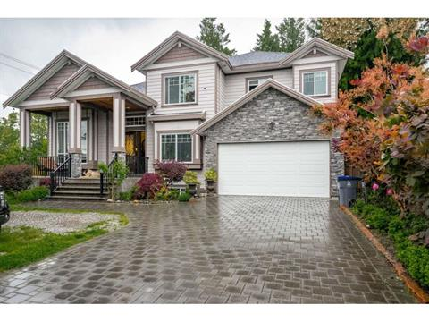 House for sale in Bolivar Heights, Surrey, North Surrey, 11188 136 Street, 262396147 | Realtylink.org