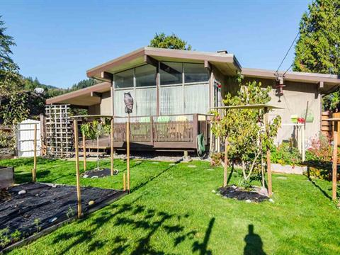 House for sale in Durieu, Mission, Mission, 35087 N Sward Road, 262394227 | Realtylink.org