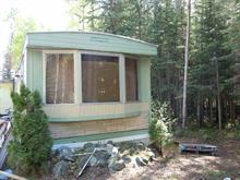 Manufactured Home for sale in Nukko Lake, PG Rural North, 19300 Chief Lake Road, 262394797 | Realtylink.org