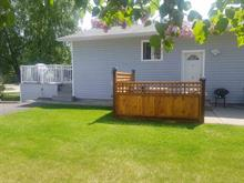 House for sale in Mount Alder, Prince George, PG City North, 2054 Woodhaven Drive, 262391428 | Realtylink.org