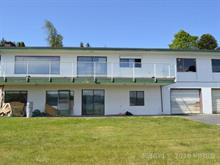 House for sale in Campbell River, Bowen Island, 4515 Discovery Drive, 455871   Realtylink.org