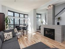 Townhouse for sale in Yaletown, Vancouver, Vancouver West, 903 Beach Avenue, 262380655 | Realtylink.org