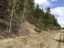 Lot for sale in Williams Lake - Rural South, Williams Lake, Williams Lake, Lot 1 Chimney Valley Road, 262381011 | Realtylink.org