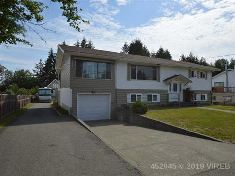 House for sale in Courtenay, Maple Ridge, 1780 Piercy Ave, 452045 | Realtylink.org