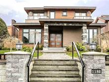 House for sale in Calverhall, North Vancouver, North Vancouver, 1132 Cloverley Street, 262371264 | Realtylink.org
