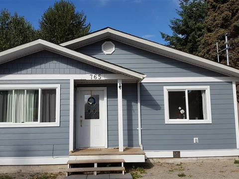 House for sale in Gibsons & Area, Gibsons, Sunshine Coast, 765 Cascade Crescent, 262380024   Realtylink.org
