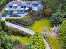 House for sale in Belcarra, Port Moody, 3314 Bedwell Bay Road, 262379852 | Realtylink.org