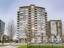 Apartment for sale in Brighouse, Richmond, Richmond, 1607 7360 Elmbridge Way, 262363616   Realtylink.org