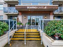 Apartment for sale in Langley City, Langley, Langley, 211 19936 56 Avenue, 262380098 | Realtylink.org