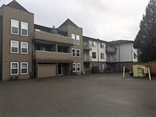 Apartment for sale in Vedder S Watson-Promontory, Sardis, Sardis, 103 45702 Watson Road, 262378406 | Realtylink.org