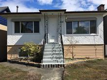 House for sale in Collingwood VE, Vancouver, Vancouver East, 5628 Killarney Street, 262379474 | Realtylink.org