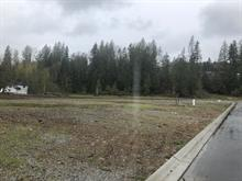 Lot for sale in Mission BC, Mission, Mission, 8288 Conley Terrace, 262378715 | Realtylink.org