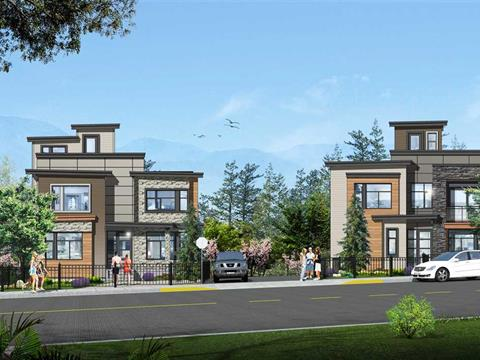 Lot for sale in West Central, Maple Ridge, Maple Ridge, 21333 River Road, 262378360 | Realtylink.org