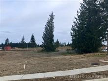 Lot for sale in Courtenay, Crown Isle, 728 Birkdale Place, 453014 | Realtylink.org