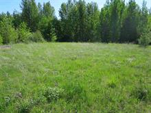 Lot for sale in Quesnel - Town, Quesnel, Quesnel, 464 Dennis Road, 262380372 | Realtylink.org