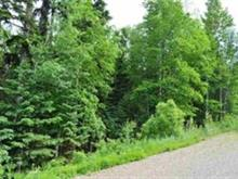 Lot for sale in Cranbrook Hill, Prince George, PG City West, 8458 Westcrest Drive, 262380360 | Realtylink.org