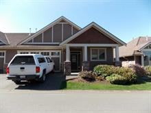 Apartment for sale in Courtenay, Crown Isle, 2315 Suffolk Cres, 453329 | Realtylink.org