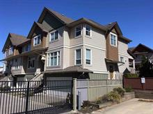 Townhouse for sale in Steveston South, Richmond, Richmond, 26 12311 No. 2 Road, 262380146 | Realtylink.org