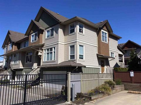 Townhouse for sale in Steveston South, Richmond, Richmond, 26 12311 No. 2 Road, 262380146   Realtylink.org