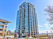 Apartment for sale in Fraserview NW, New Westminster, New Westminster, 912 271 Francis Way, 262372818 | Realtylink.org