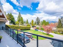 House for sale in Ranch Park, Coquitlam, Coquitlam, 2959 Pasture Circle, 262377911 | Realtylink.org