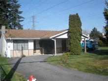 for sale in West Newton, Surrey, Surrey, 7355 122a Street, 262380437 | Realtylink.org