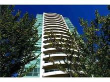 Apartment for sale in Central Park BS, Burnaby, Burnaby South, 1601 5899 Wilson Avenue, 262354628 | Realtylink.org