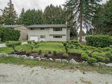 House for sale in Oxford Heights, Port Coquitlam, Port Coquitlam, 4040 Oxford Street, 262363459 | Realtylink.org