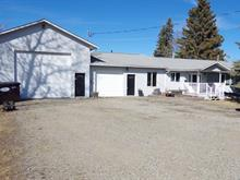House for sale in Fort St. John - Rural E 100th, Fort St. John, Fort St. John, 10298 257 Road, 262361904   Realtylink.org