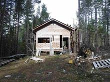 Lot for sale in Bella Coola/Hagensborg, Bella Coola, Williams Lake, Sec 20 Hammer Road, 262377723 | Realtylink.org