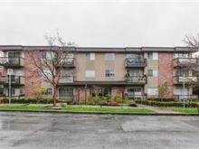 Apartment for sale in Uptown NW, New Westminster, New Westminster, 104 610 Third Avenue, 262381188 | Realtylink.org