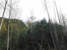 Lot for sale in Bella Coola/Hagensborg, Bella Coola, Williams Lake, Section 20 Hammer Road, 262379477 | Realtylink.org