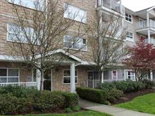 Apartment for sale in Bolivar Heights, Surrey, North Surrey, 103 13550 Hilton Road, 262381490 | Realtylink.org