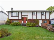 House for sale in Courtenay, Maple Ridge, 2398 Grant Ave, 453256   Realtylink.org