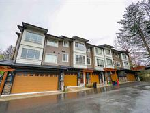 Townhouse for sale in Albion, Maple Ridge, Maple Ridge, 16 23986 104th Avenue, 262378420 | Realtylink.org
