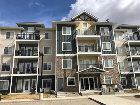 Apartment for sale in Fort St. John - City NW, Fort St. John, Fort St. John, 204 11203 105 Avenue, 262381688 | Realtylink.org